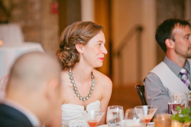 Real Charleston Weddings featured on The Wedding Row_1059.jpg