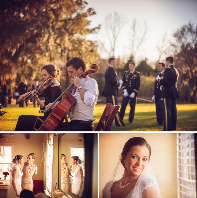 Real Charleston Weddings featured on The Wedding Row_1209.jpg