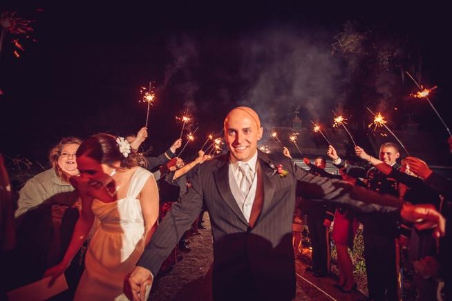 Real Charleston Weddings featured on The Wedding Row_1213.jpg