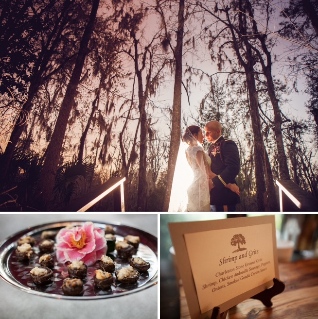 Real Charleston Weddings featured on The Wedding Row_1217.jpg