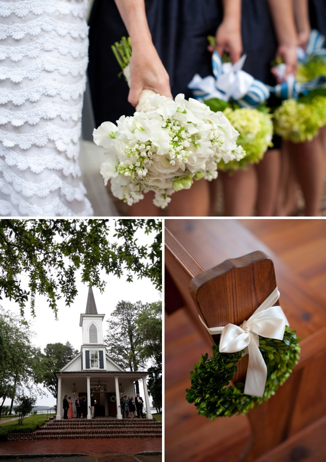 Real Charleston Weddings featured on The Wedding Row_1281.jpg