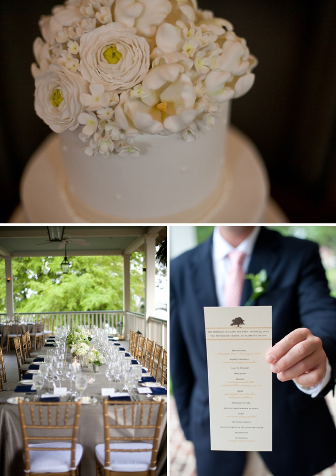 Real Charleston Weddings featured on The Wedding Row_1282.jpg