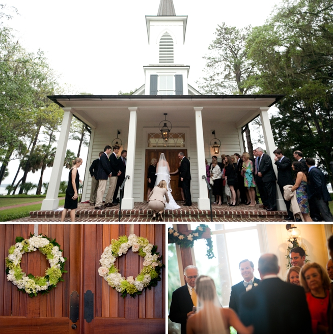 Real Charleston Weddings featured on The Wedding Row_1284.jpg