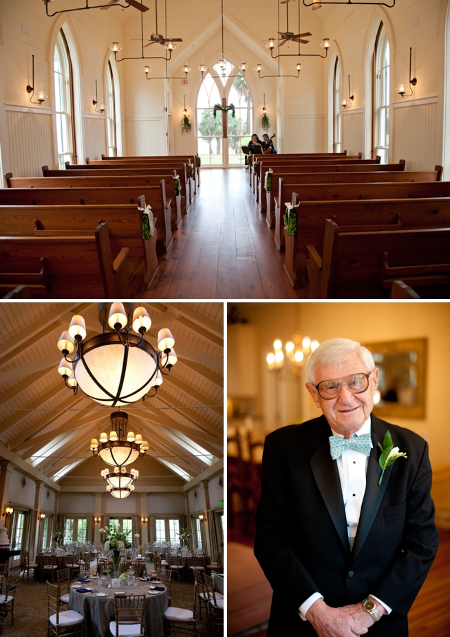 Real Charleston Weddings featured on The Wedding Row_1288.jpg