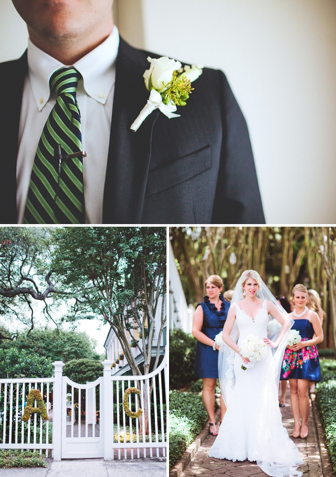 Real Charleston Weddings featured on The Wedding Row_1315.jpg