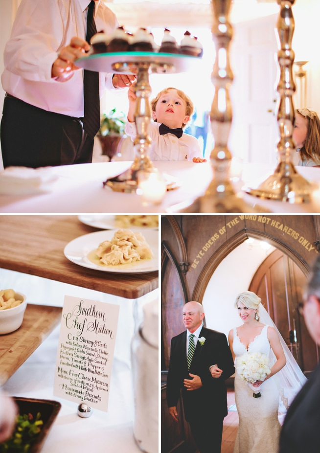 Real Charleston Weddings featured on The Wedding Row_1316.jpg