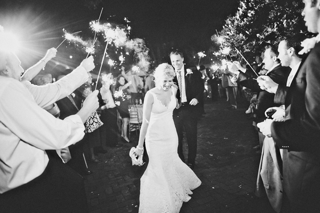 Real Charleston Weddings featured on The Wedding Row_1318.jpg