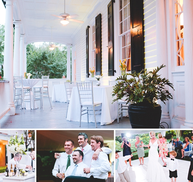 Real Charleston Weddings featured on The Wedding Row_1319.jpg