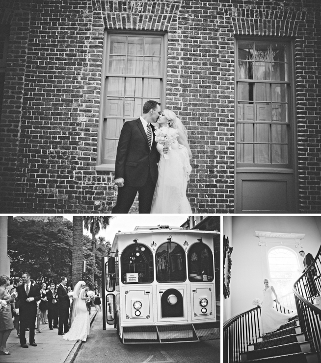 Real Charleston Weddings featured on The Wedding Row_1323.jpg