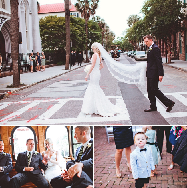 Real Charleston Weddings featured on The Wedding Row_1324.jpg
