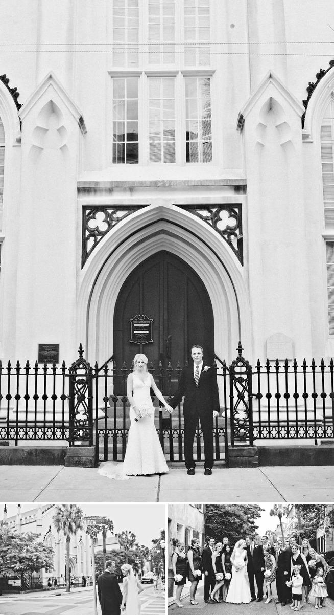 Real Charleston Weddings featured on The Wedding Row_1325.jpg