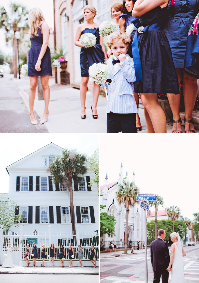 Real Charleston Weddings featured on The Wedding Row_1326.jpg