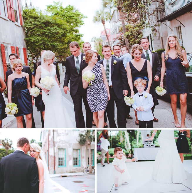 Real Charleston Weddings featured on The Wedding Row_1327.jpg