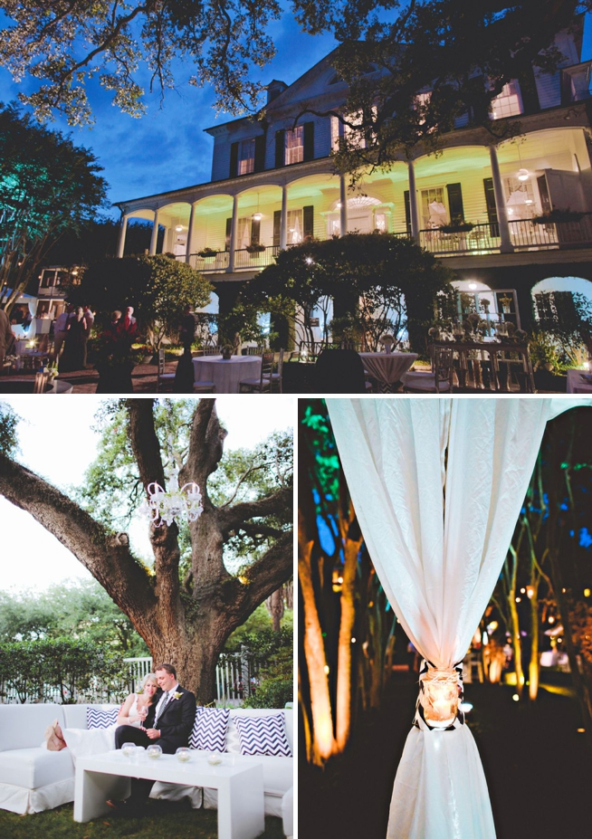Real Charleston Weddings featured on The Wedding Row_1329.jpg