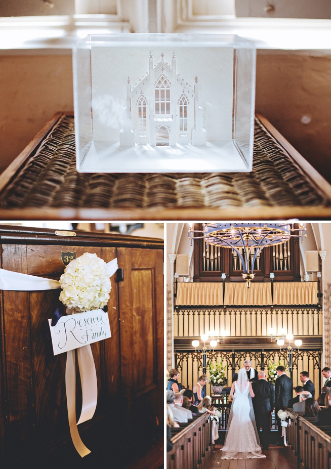 Real Charleston Weddings featured on The Wedding Row_1331.jpg