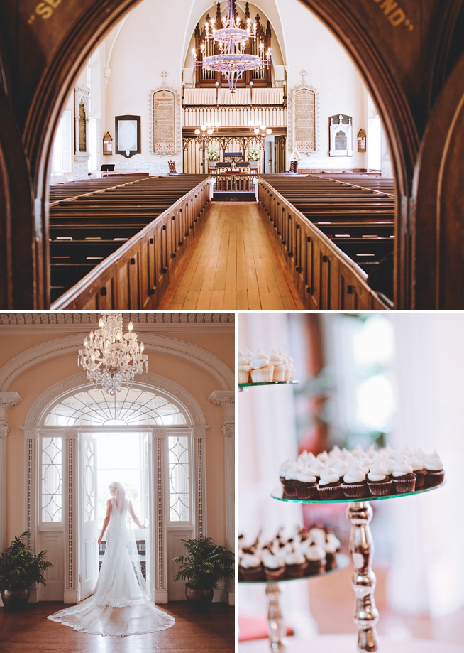 Real Charleston Weddings featured on The Wedding Row_1334.jpg