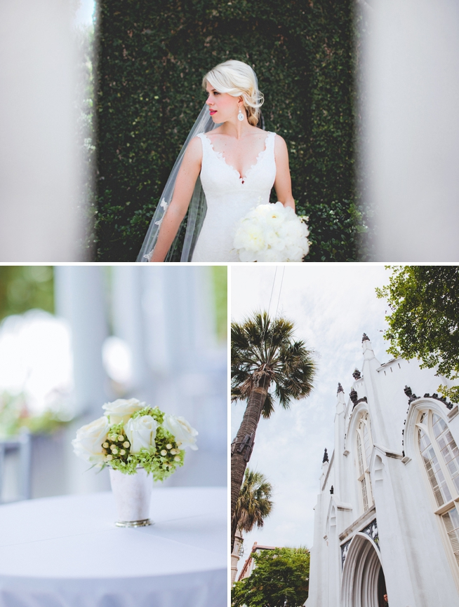 Real Charleston Weddings featured on The Wedding Row_1335.jpg