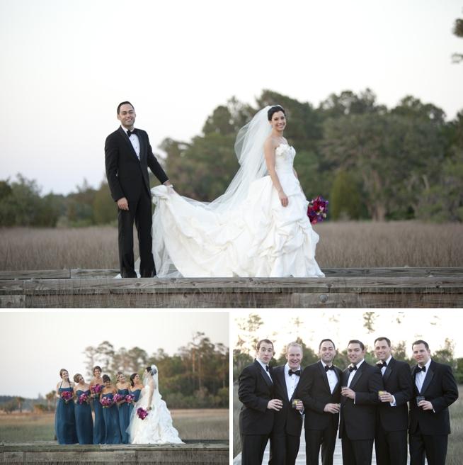 Real Charleston Weddings featured on The Wedding Row_1421.jpg