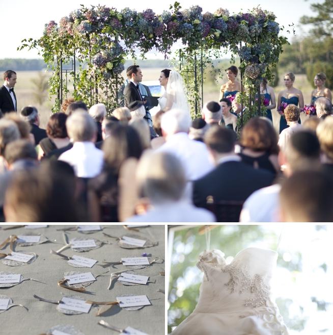 Real Charleston Weddings featured on The Wedding Row_1427.jpg