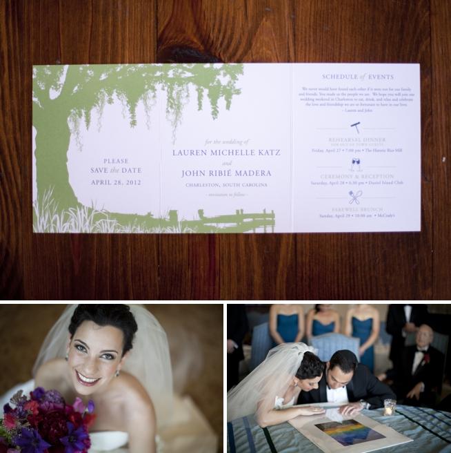 Real Charleston Weddings featured on The Wedding Row_1430.jpg