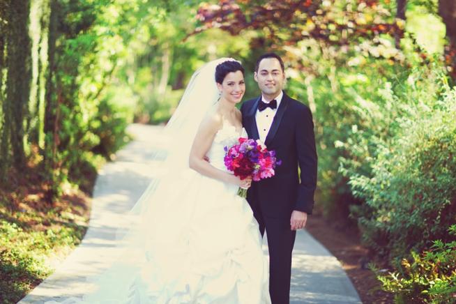 Real Charleston Weddings featured on The Wedding Row_1431.jpg