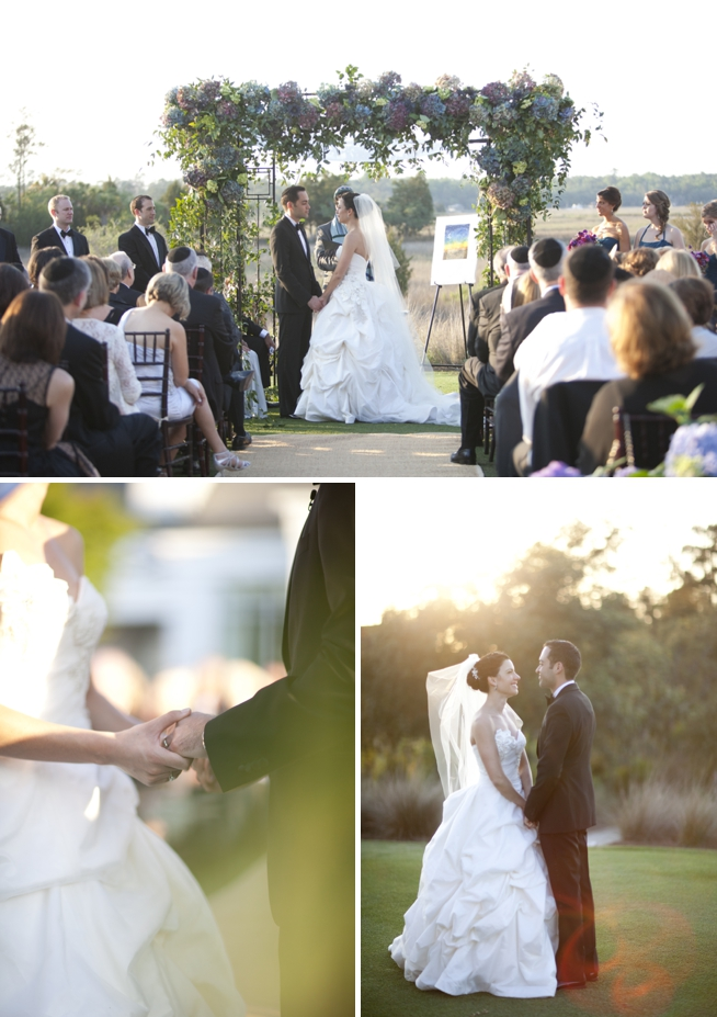 Real Charleston Weddings featured on The Wedding Row_1434.jpg