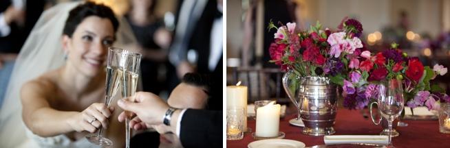 Real Charleston Weddings featured on The Wedding Row_1437.jpg