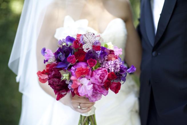 Real Charleston Weddings featured on The Wedding Row_1442.jpg