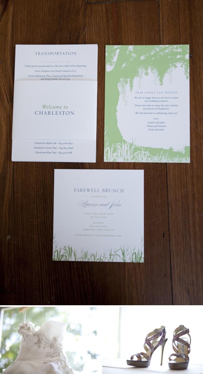 Real Charleston Weddings featured on The Wedding Row_1444.jpg
