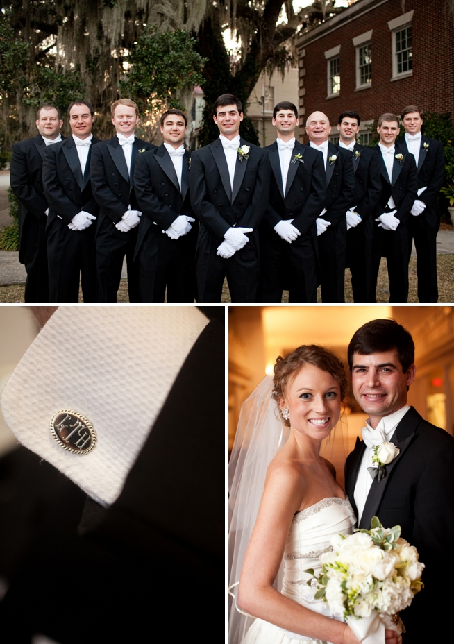Real Charleston Weddings featured on The Wedding Row_1477.jpg