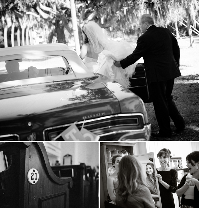 Real Charleston Weddings featured on The Wedding Row_1608.jpg