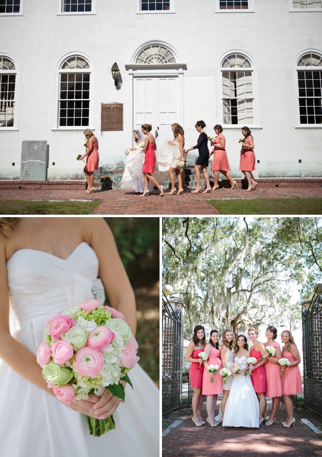 Real Charleston Weddings featured on The Wedding Row_1611.jpg