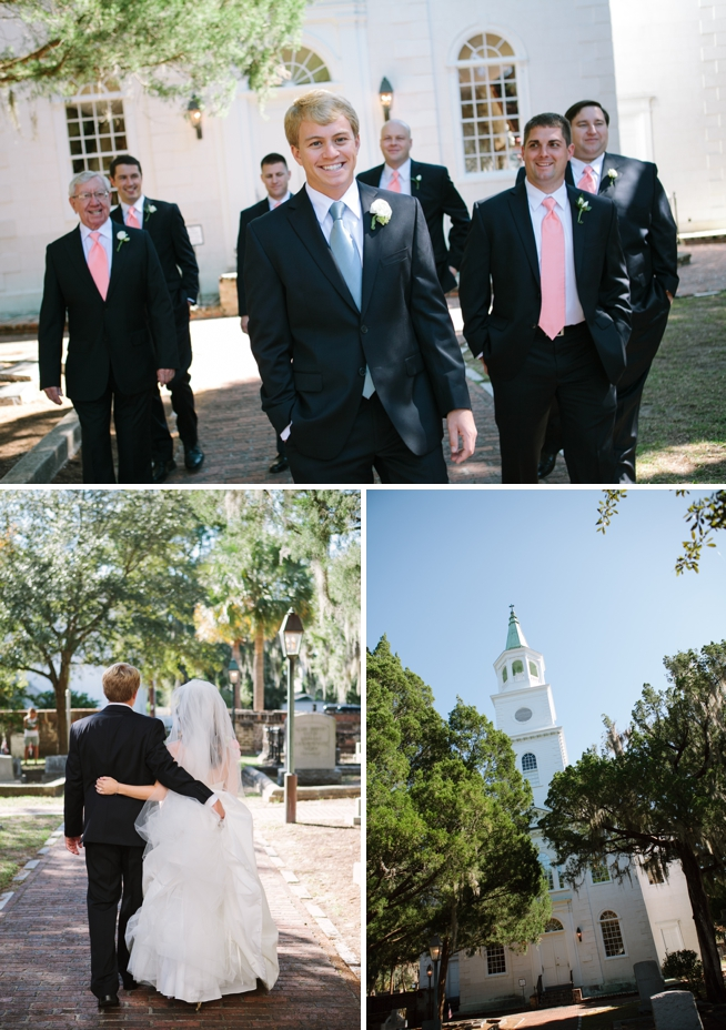Real Charleston Weddings featured on The Wedding Row_1615.jpg