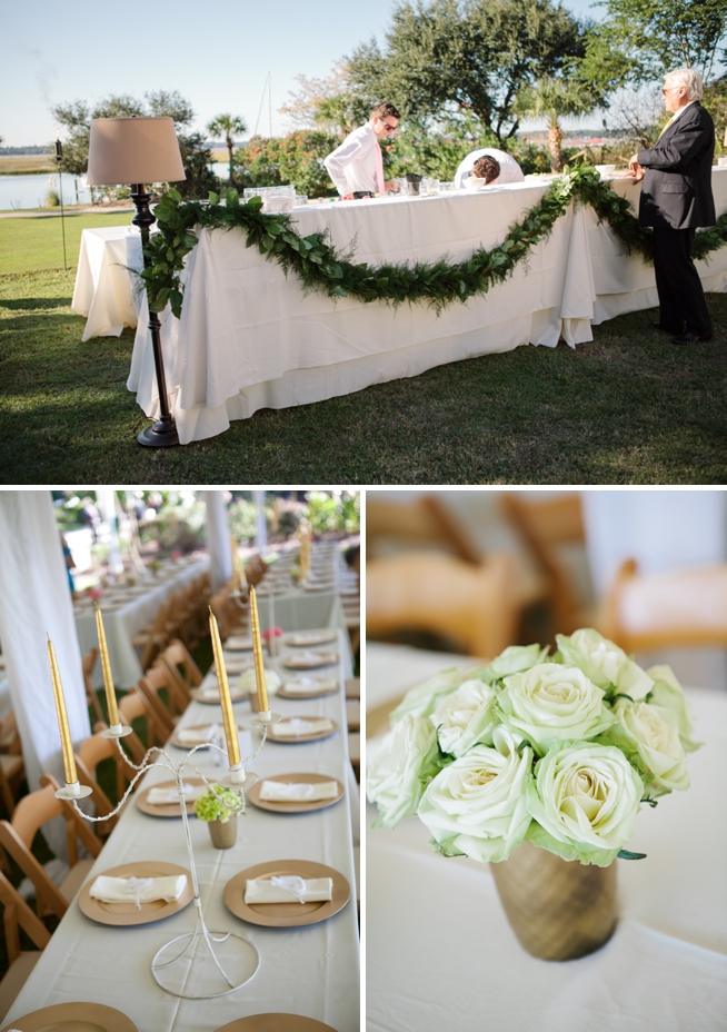 Real Charleston Weddings featured on The Wedding Row_1616.jpg