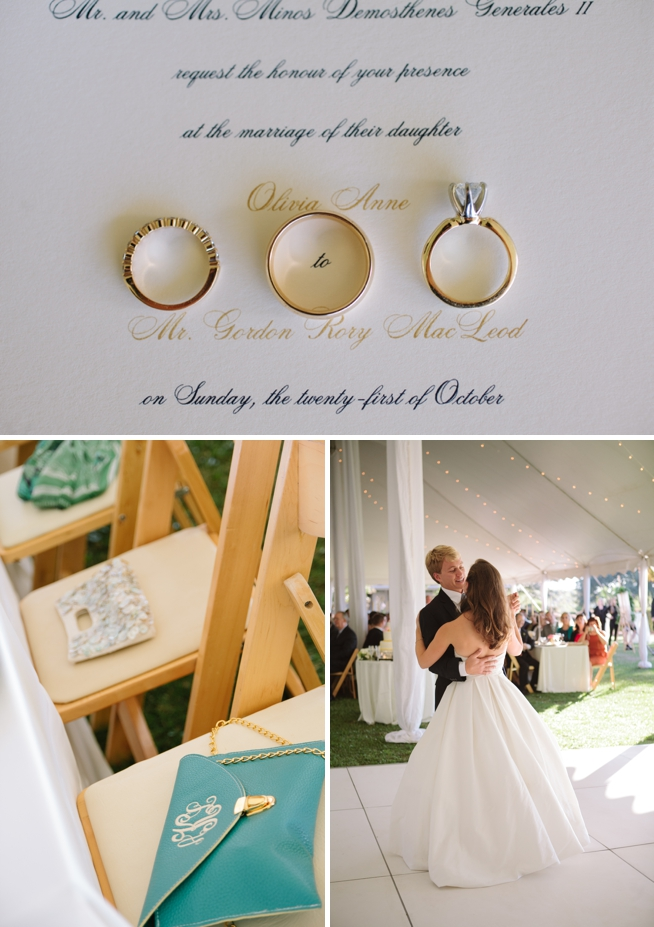 Real Charleston Weddings featured on The Wedding Row_1618.jpg