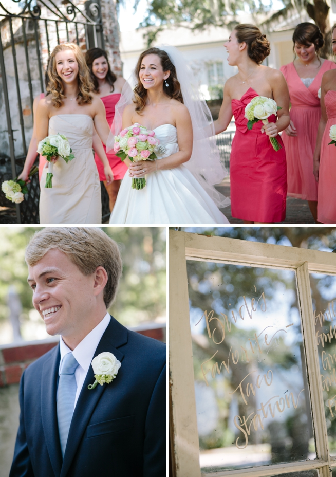 Real Charleston Weddings featured on The Wedding Row_1623.jpg