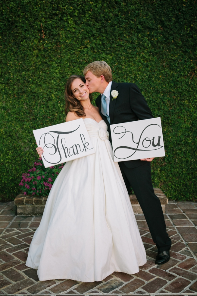 Real Charleston Weddings featured on The Wedding Row_1627.jpg