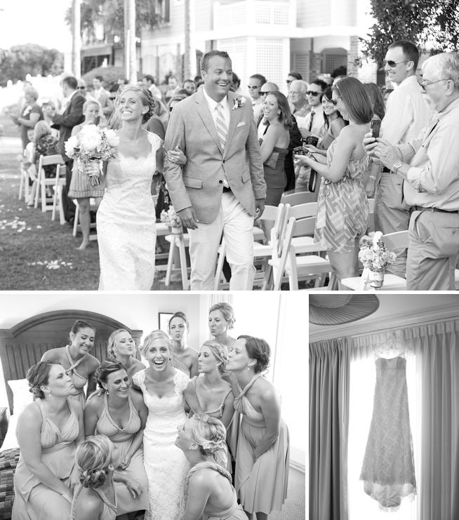 New York Bridal Market 2013_0413.jpg