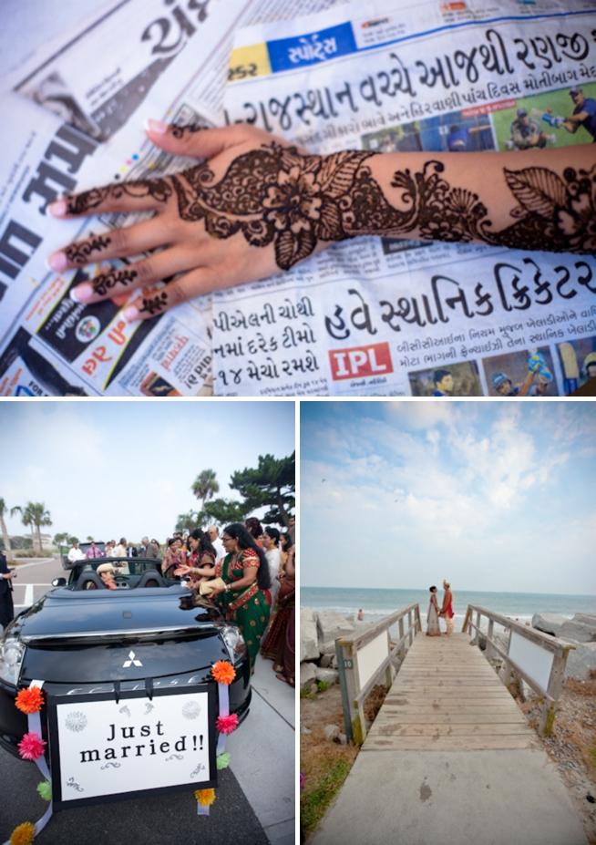 Real Weddings featured on The Wedding Row_0118.jpg