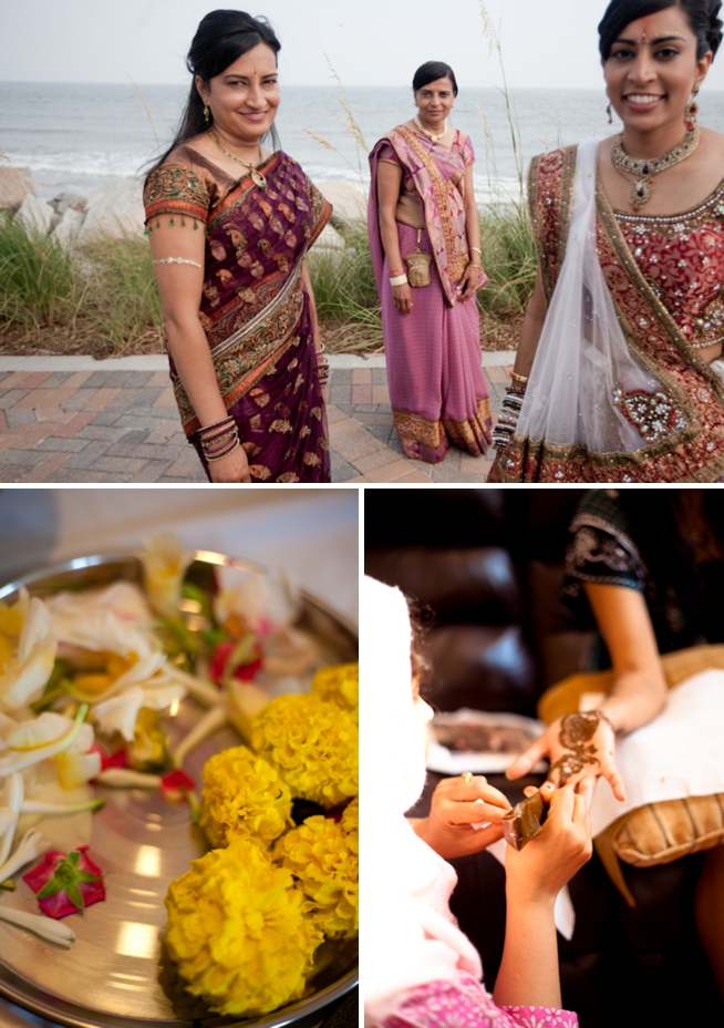 Real Weddings featured on The Wedding Row_0119.jpg