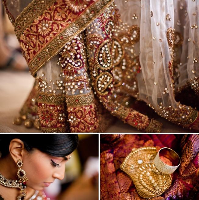 Real Weddings featured on The Wedding Row_0124.jpg