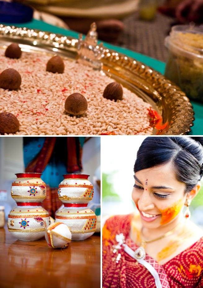 Real Weddings featured on The Wedding Row_0126.jpg