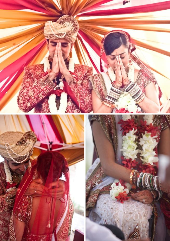 Real Weddings featured on The Wedding Row_0130.jpg