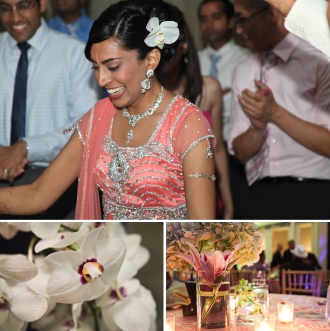 Real Weddings featured on The Wedding Row_0134.jpg