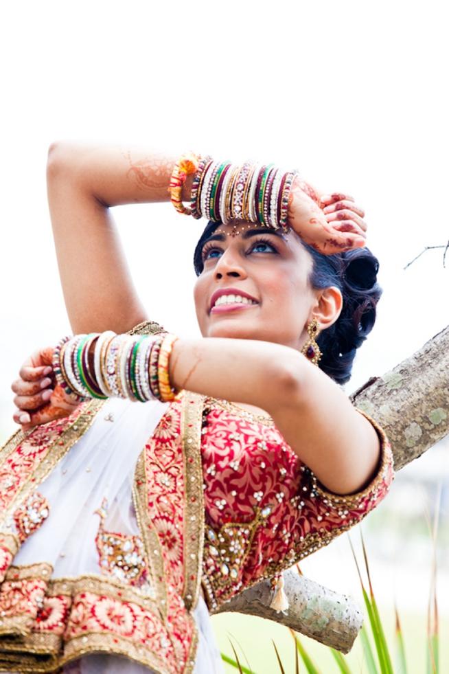 Real Weddings featured on The Wedding Row_0136.jpg