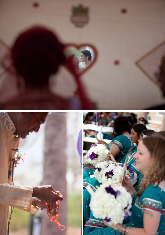 Real Weddings featured on The Wedding Row_0140.jpg