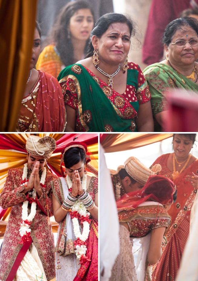 Real Weddings featured on The Wedding Row_0141.jpg