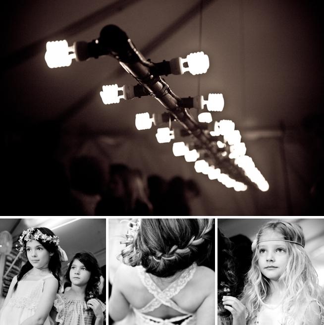 Real Weddings featured on The Wedding Row_0233.jpg