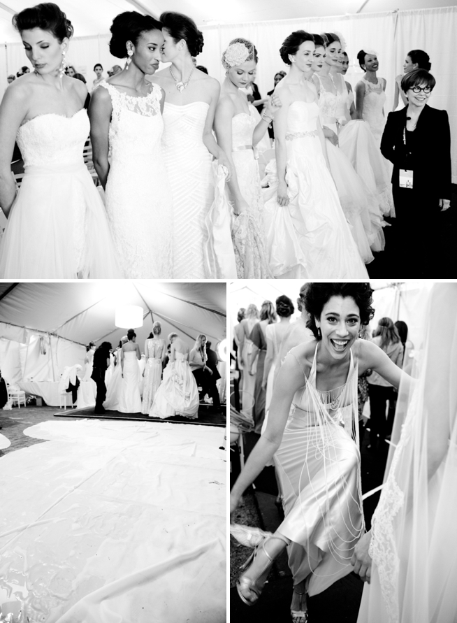 Real Weddings featured on The Wedding Row_0236.jpg