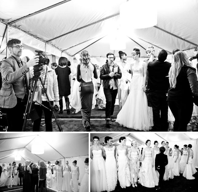 Real Weddings featured on The Wedding Row_0238.jpg
